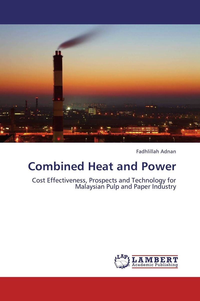 Combined Heat and Power eric hehman success and succession unlocking value power and potential in the professional services and advisory space