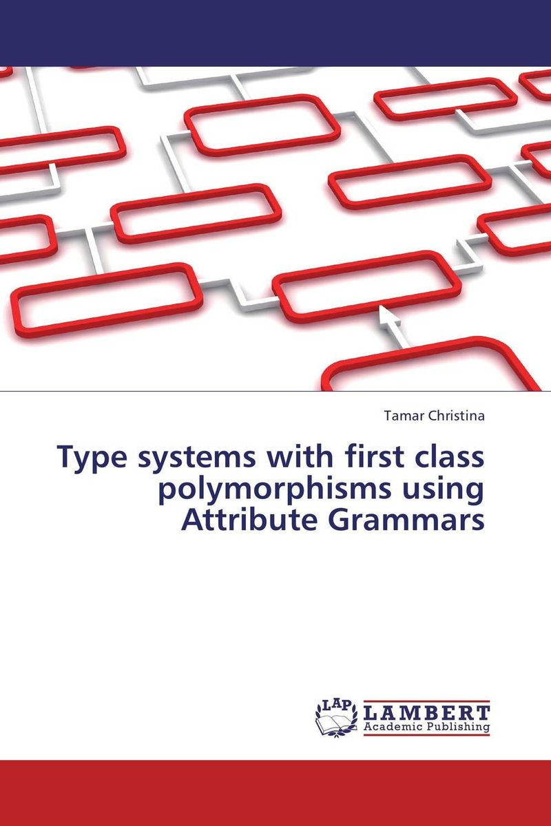 Type systems with first class polymorphisms using Attribute Grammars class attendance system using fingerprint technique