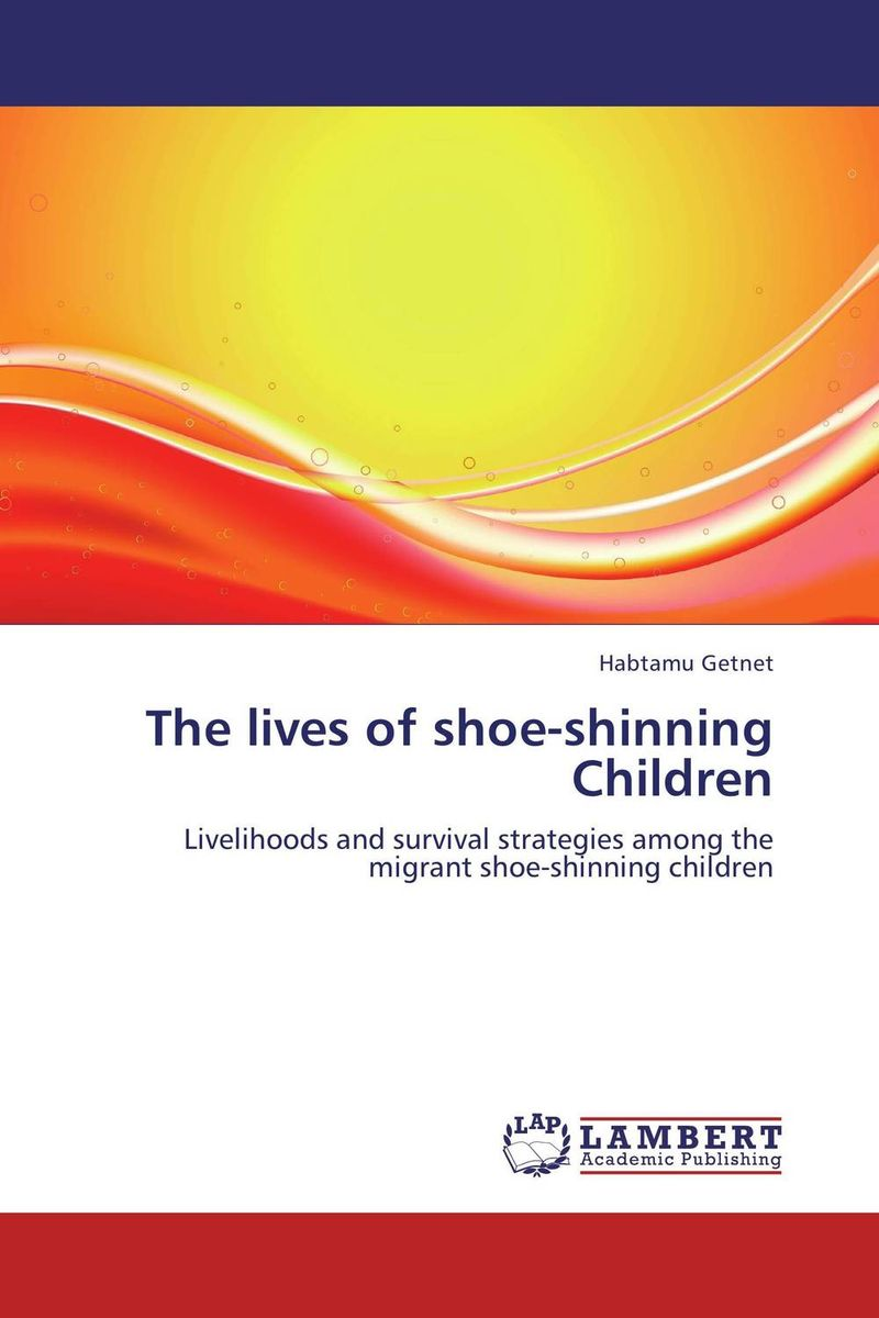 The lives of shoe-shinning Children linda mcdowell working lives gender migration and employment in britain 1945 2007