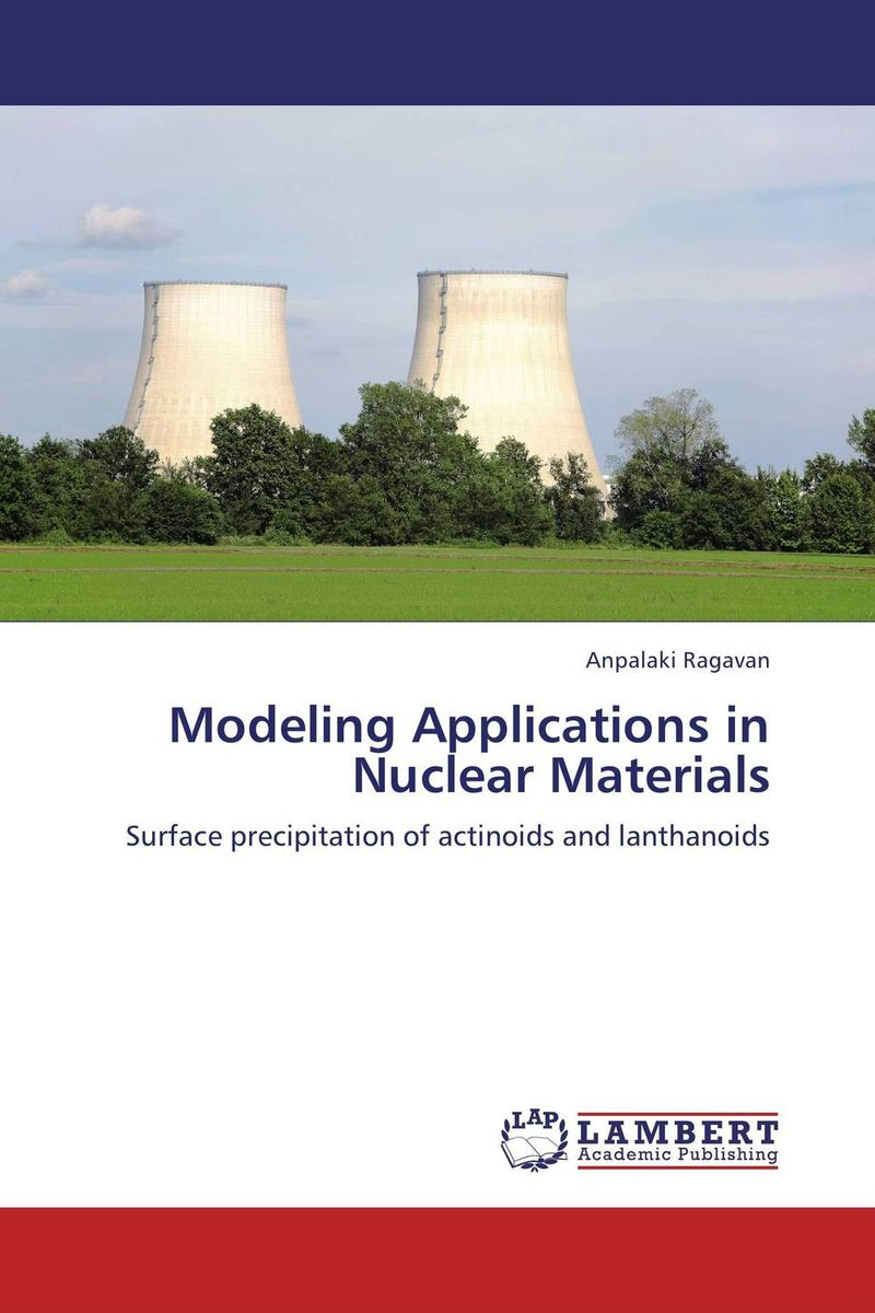 Modeling Applications in Nuclear Materials computational modeling of damage and fracture in composite materials