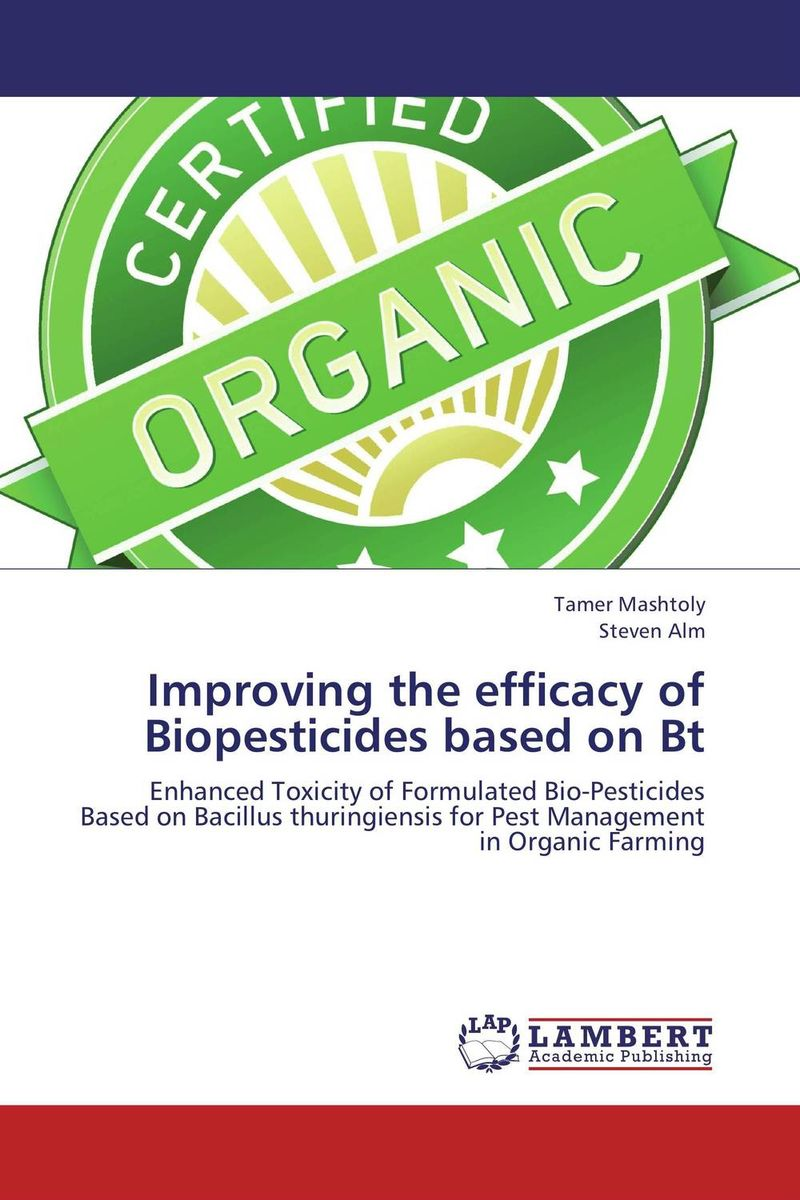 Improving the efficacy of Biopesticides based on Bt application of semiochemicals for post harvest pest management