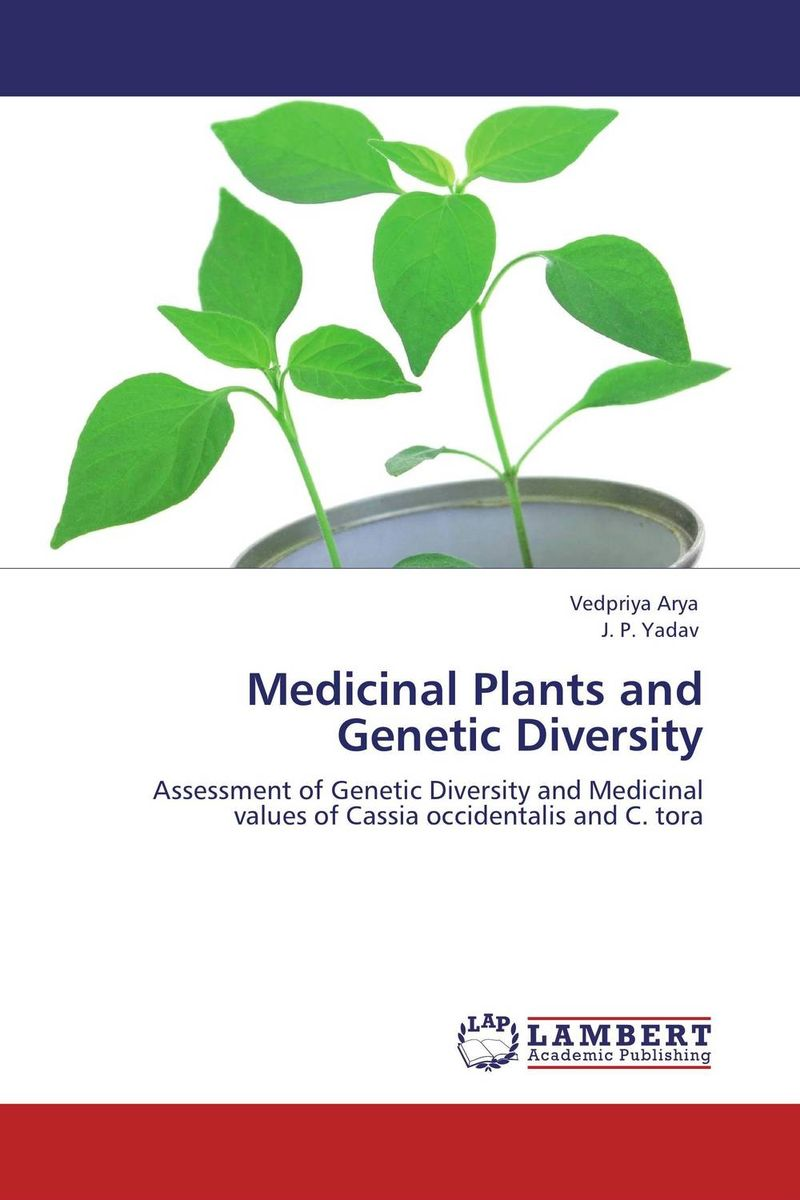 Medicinal Plants and Genetic Diversity mukund shiragur d p kumar and venkat rao chrysanthemum genetic divergence