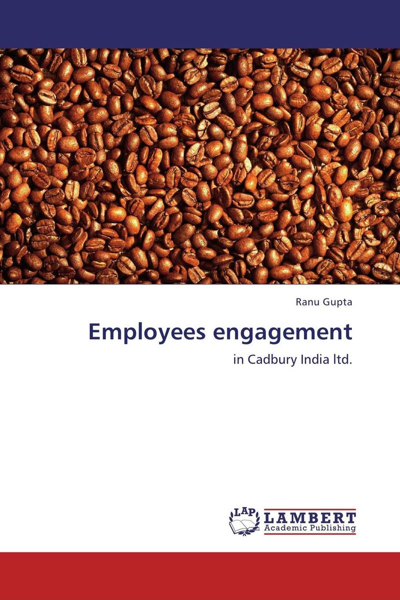 Employees engagement the impact of work engagement on frontline employees' outcomes