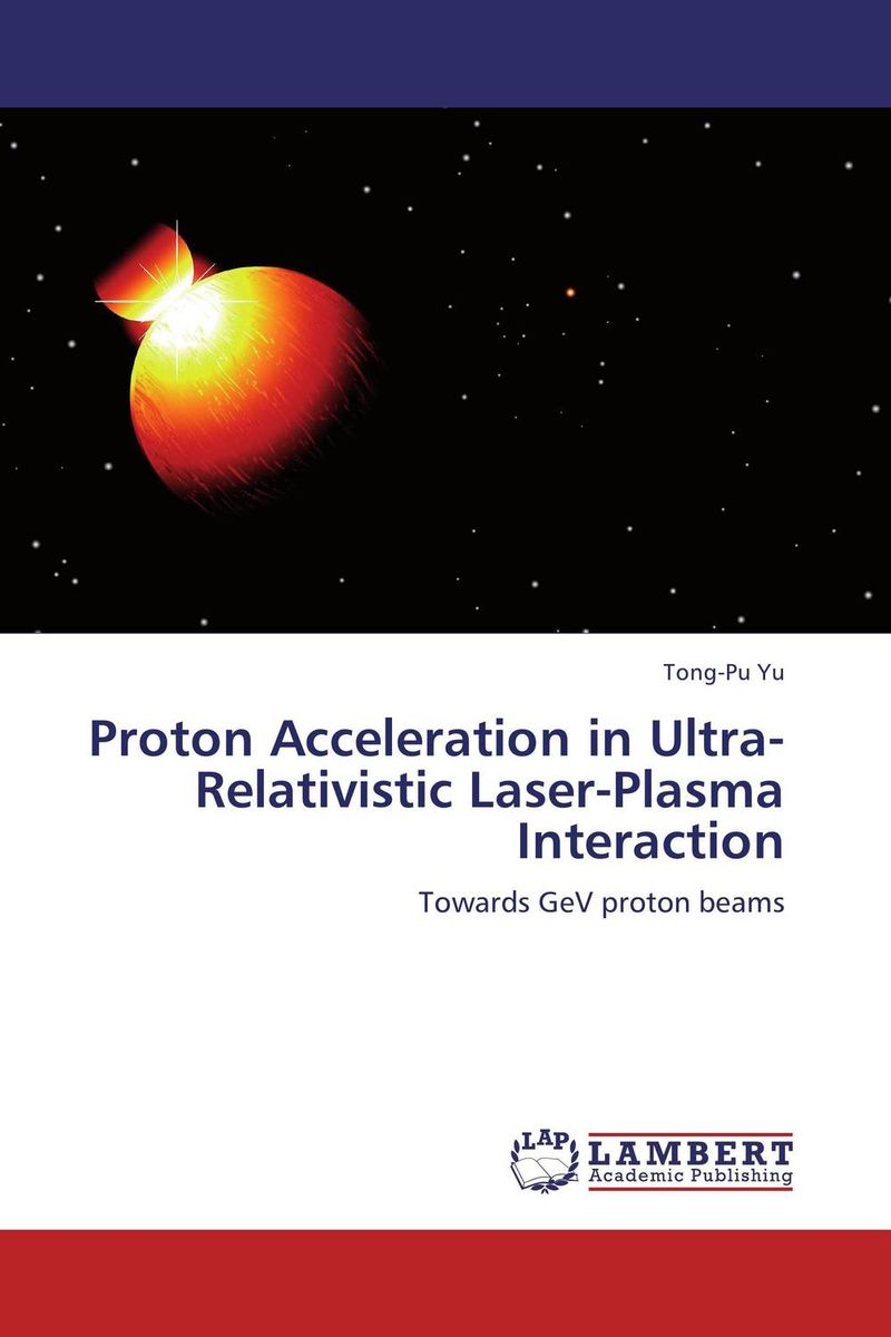Proton Acceleration in Ultra-Relativistic Laser-Plasma Interaction relativistic theory of electron transport in magnetic layers