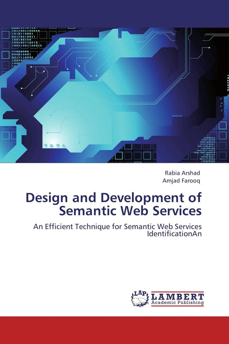 Design and Development of Semantic Web Services arabic language and semantic web