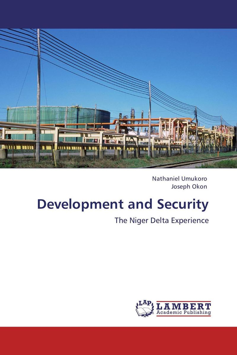 Development and Security belousov a security features of banknotes and other documents methods of authentication manual денежные билеты бланки ценных бумаг и документов