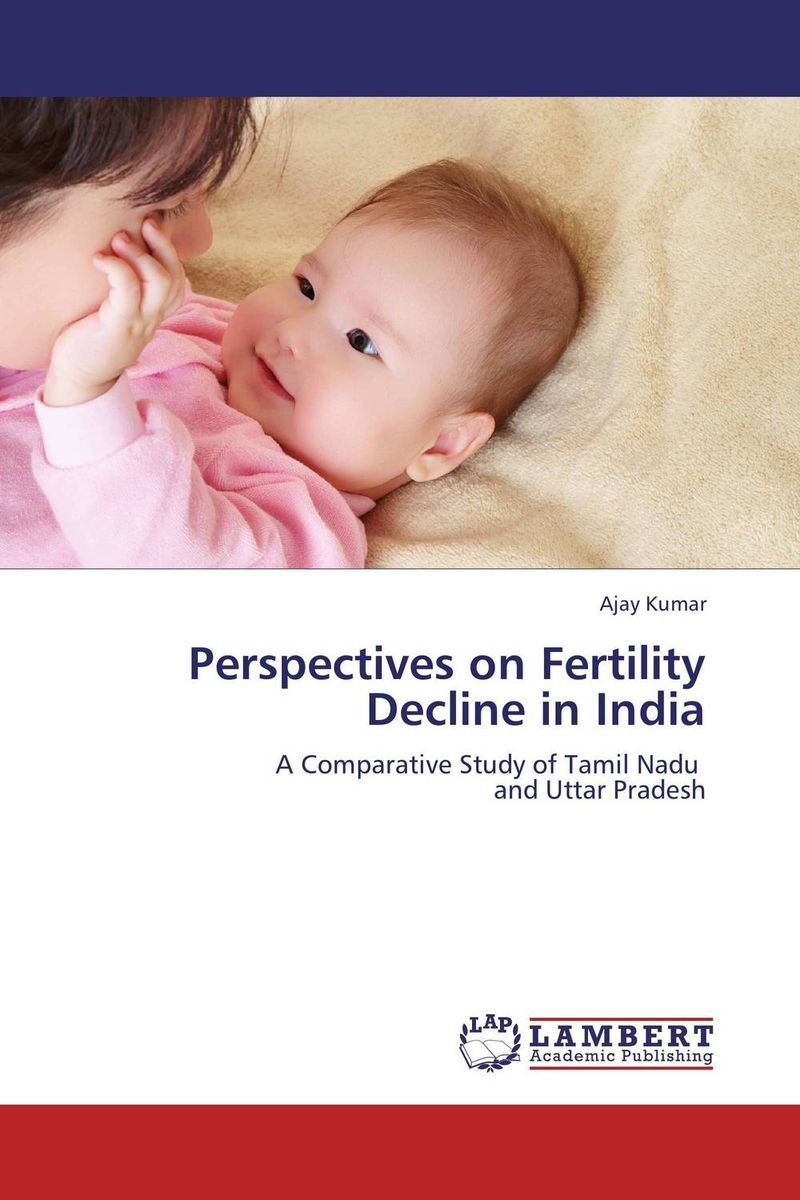 Perspectives on Fertility Decline in India renu addlakha contemporary perspectives on disability in india