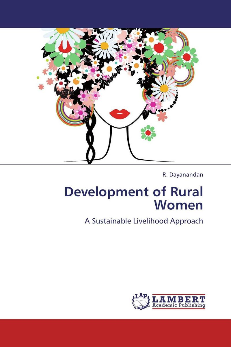 Development of Rural Women