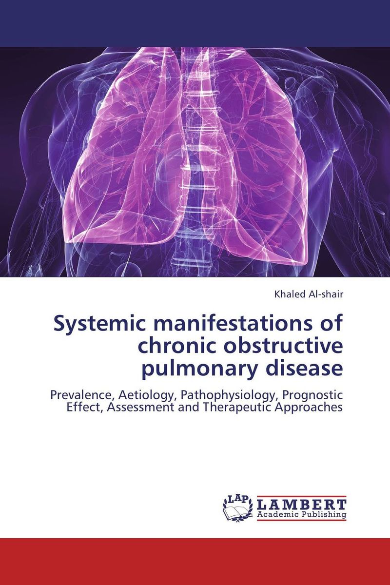 Systemic manifestations of chronic obstructive pulmonary disease dr david m mburu prof mary w ndungu and prof ahmed hassanali virulence and repellency of fungi on macrotermes and mediating signals