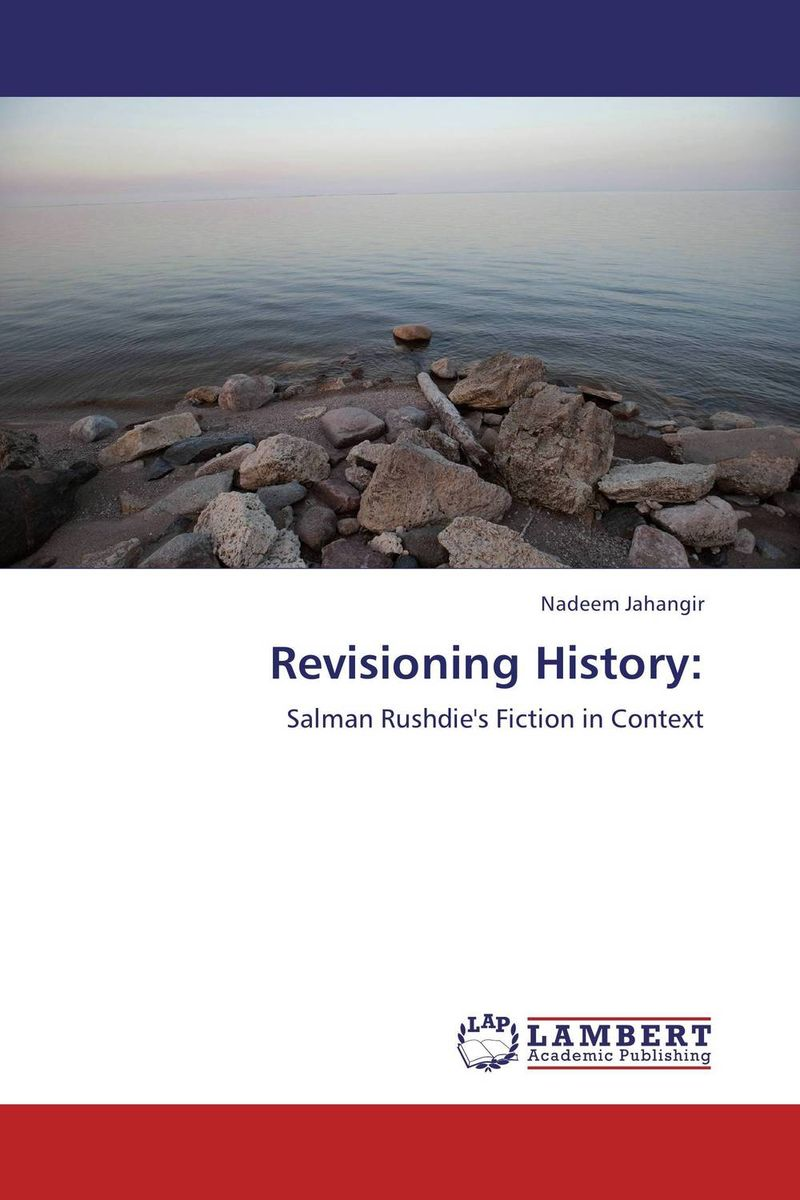 Revisioning History: samuel richardson clarissa or the history of a young lady vol 8
