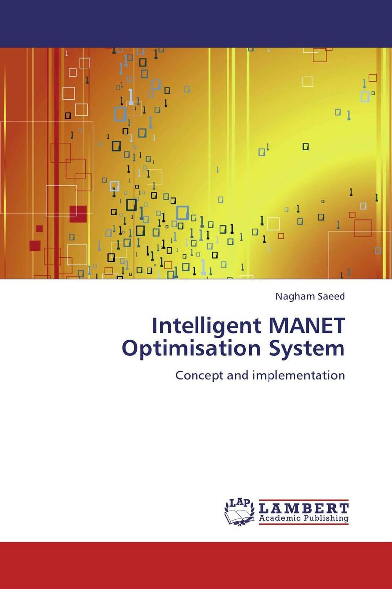 Intelligent MANET Optimisation System context aware reminder system