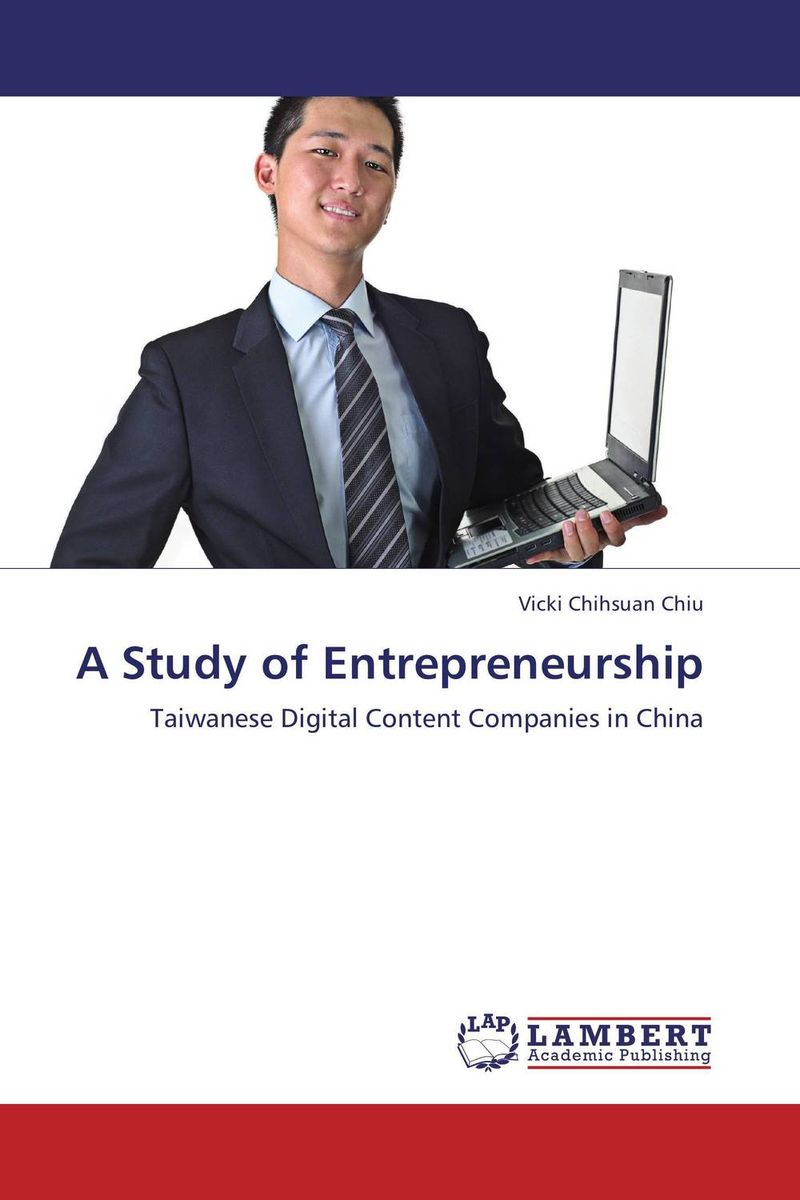 A Study of Entrepreneurship david holloman m china catalyst powering global growth by reaching the fastest growing consumer market in the world