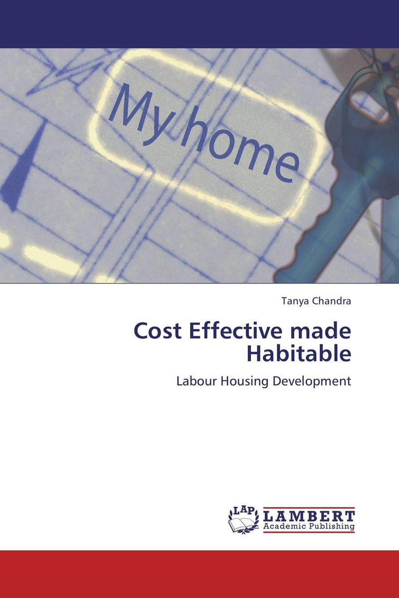 Cost Effective made Habitable simon lack a bonds are not forever the crisis facing fixed income investors