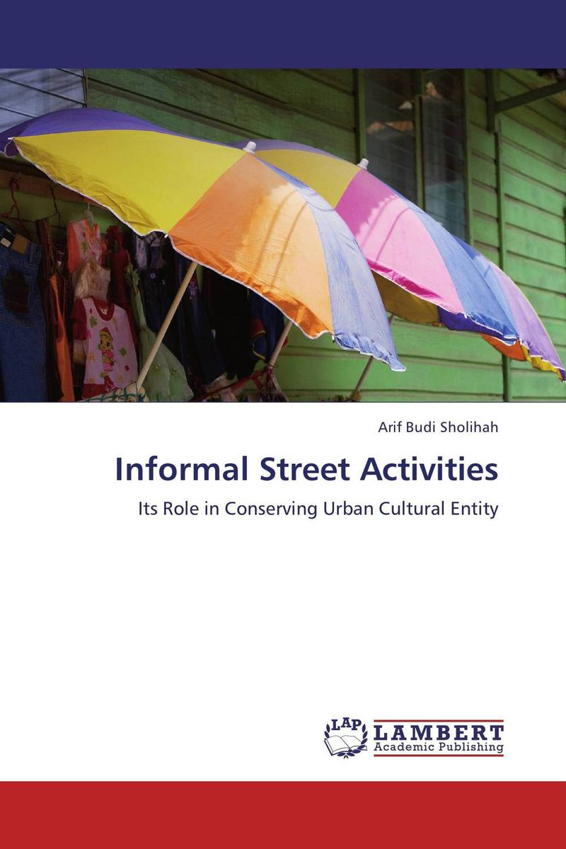 Informal Street Activities psychiatric and physical morbidity in an urban geriatric population