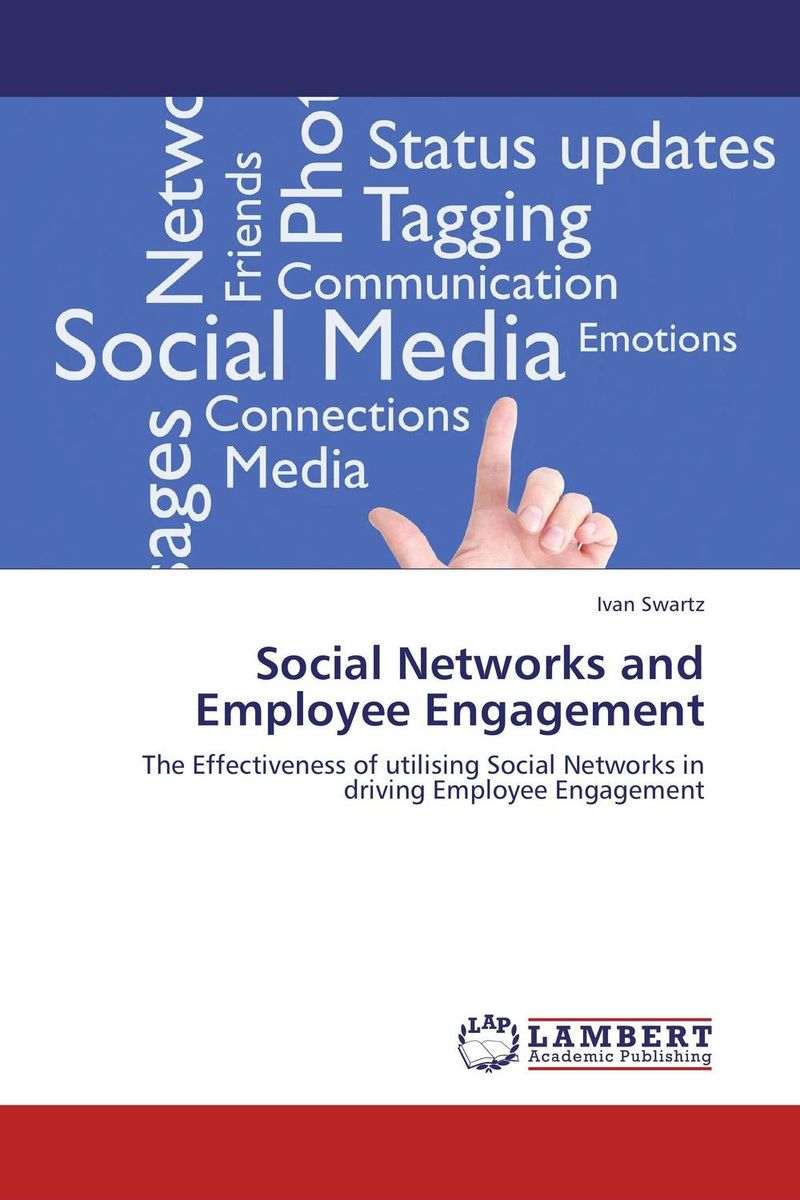 Social Networks and Employee Engagement give up tomorrow documentary as a tool for social change