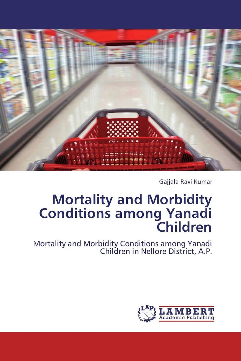 Mortality and Morbidity Conditions among Yanadi Children link for tractor parts or other items not found in the store covers the items as agreed