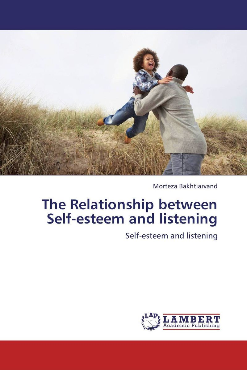 The Relationship between Self-esteem and listening the relationship between dementias and language disorders