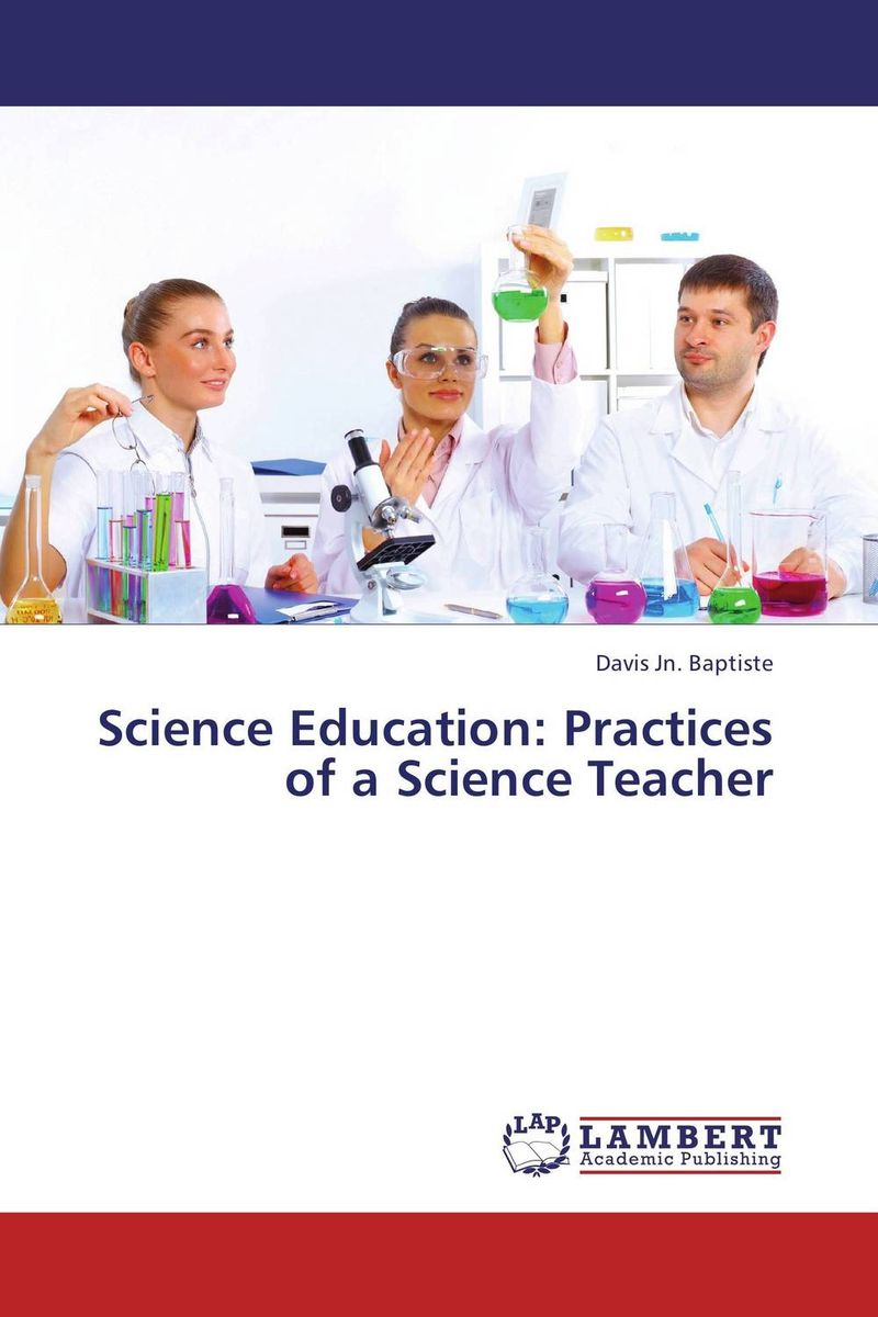 Science Education: Practices of a Science Teacher clock table model teacher demonstration with primary school mathematics science and education equipment three needle linkage