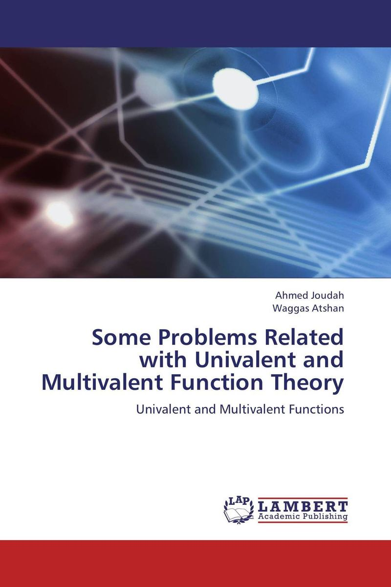 Some Problems Related with Univalent and Multivalent Function Theory a z of filtration and related separations