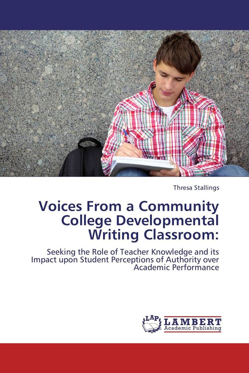Voices From a Community College Developmental Writing Classroom: jaw heffernan heffernan writing – a college handbook 3ed