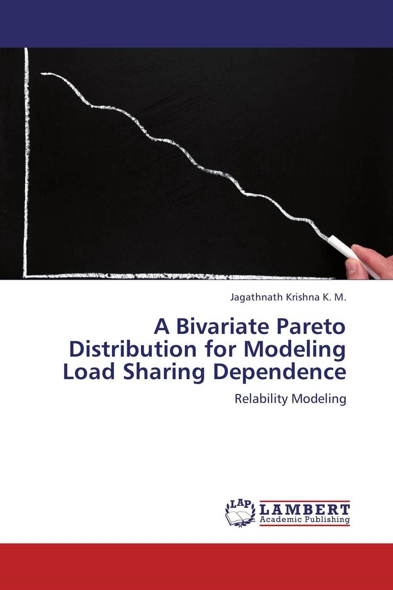 A Bivariate Pareto Distribution for Modeling Load Sharing Dependence the internal load analysis in soccer