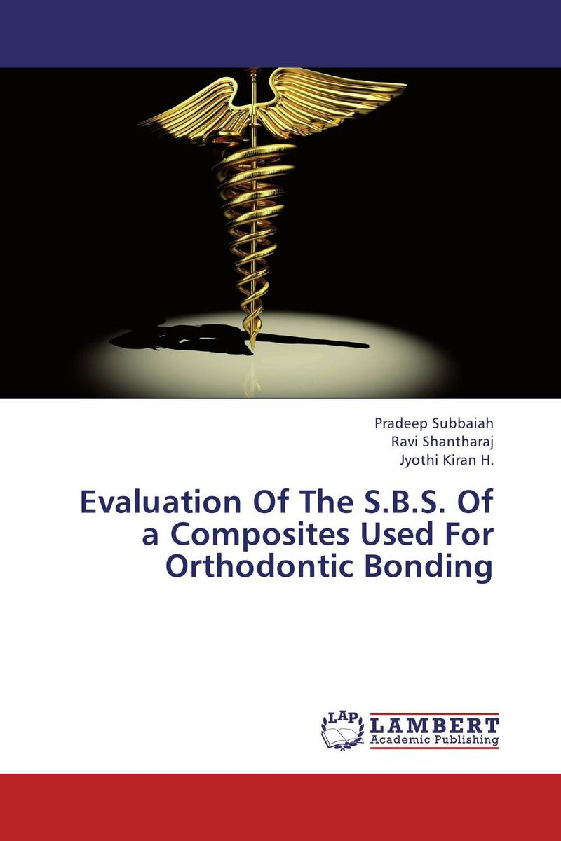 Evaluation Of The S.B.S. Of a Composites Used For Orthodontic Bonding treatment effects on microtensile bond strength of repaired composite