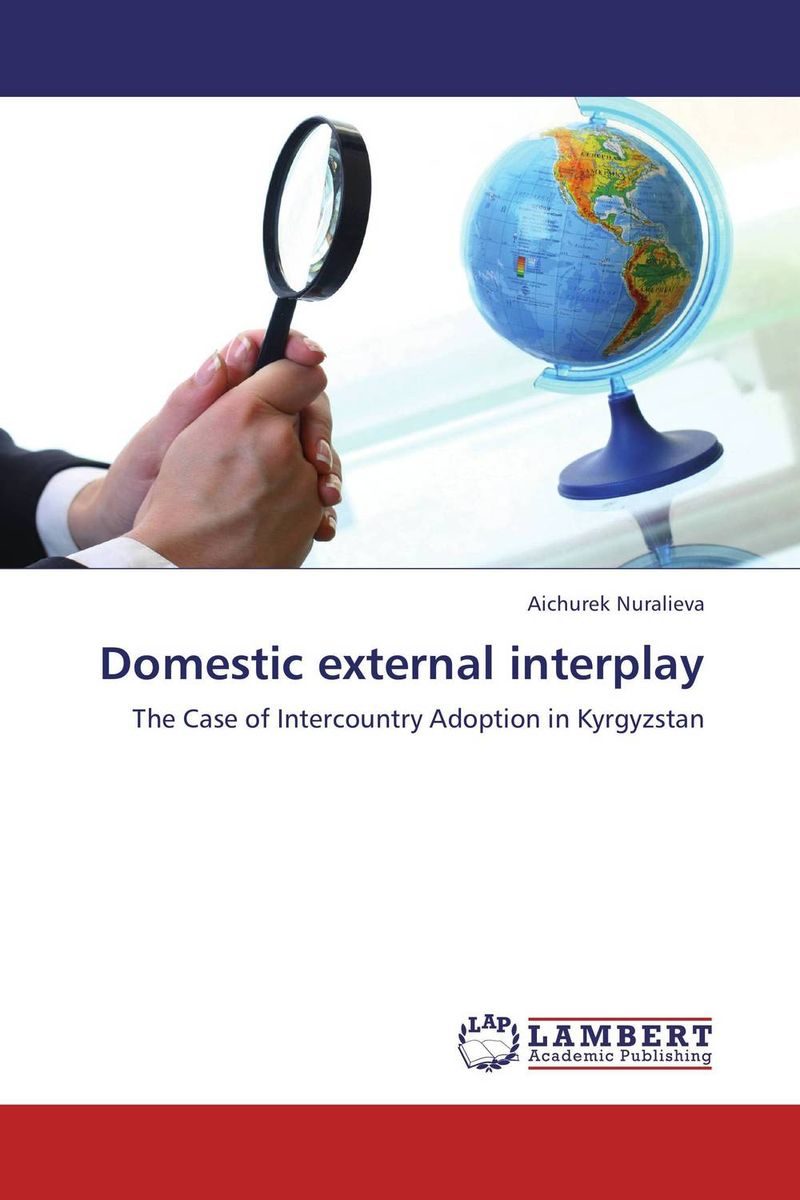 Zakazat.ru Domestic external interplay