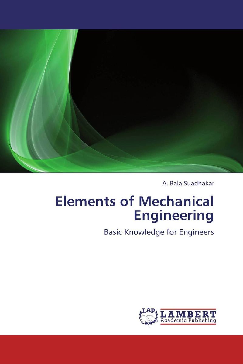 Elements of Mechanical Engineering voluntary associations in tsarist russia – science patriotism and civil society