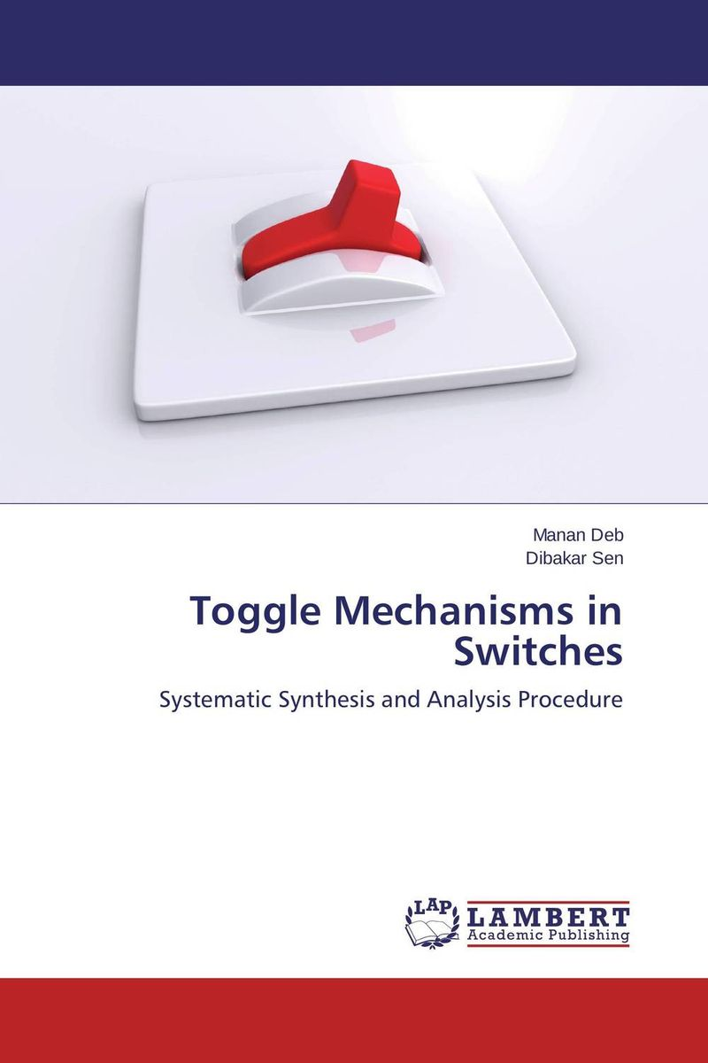 Toggle Mechanisms in Switches the role of evaluation as a mechanism for advancing principal practice