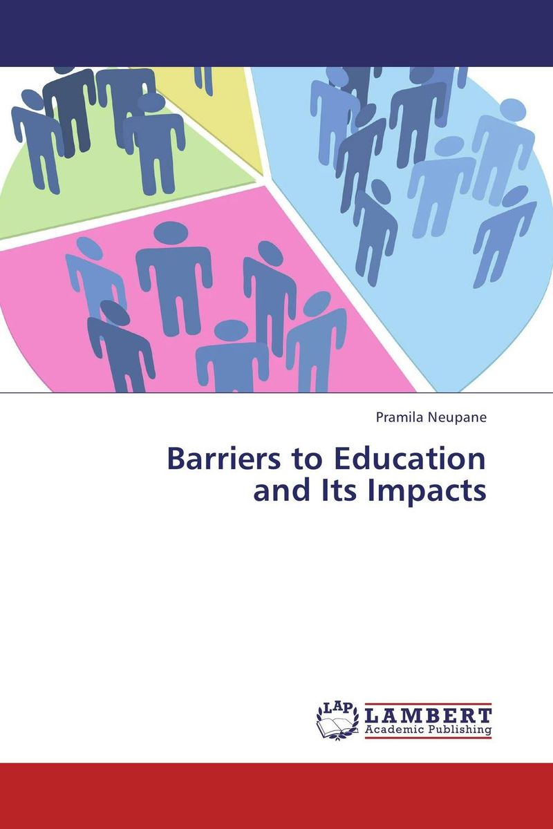 Barriers to Education and Its Impacts the lighye caste system