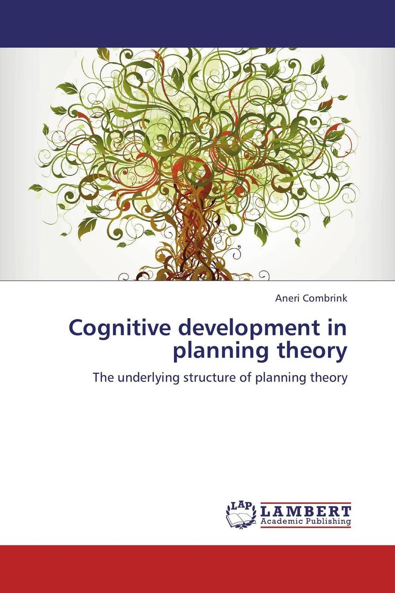 Cognitive development in planning theory planning the family in india
