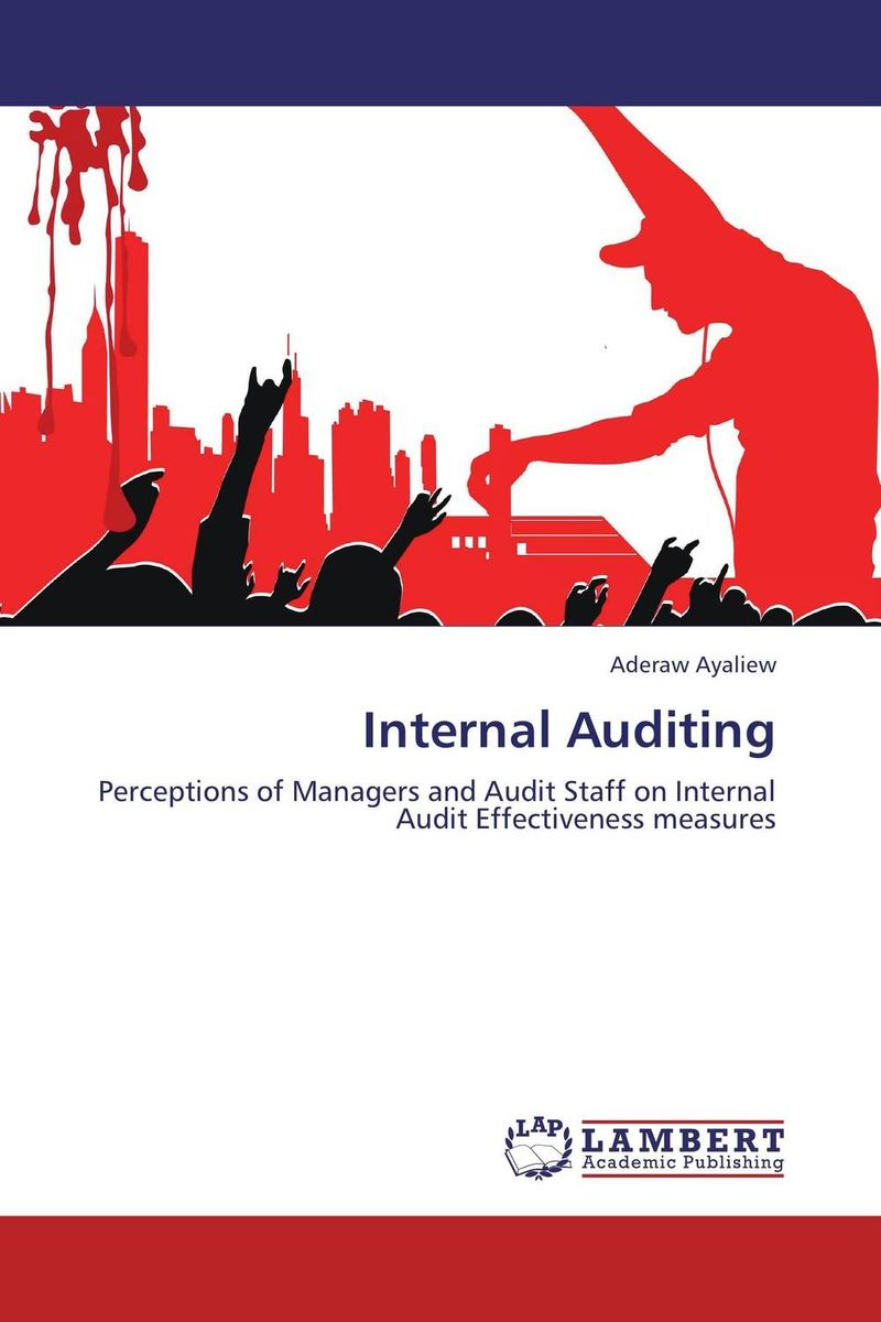 Internal Auditing james paterson c lean auditing driving added value and efficiency in internal audit