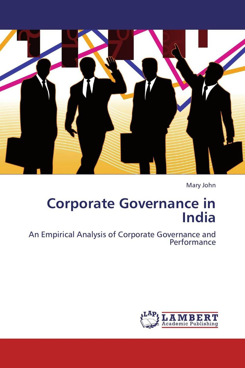 Corporate Governance in India corporate governance audit quality and opportunistic earnings