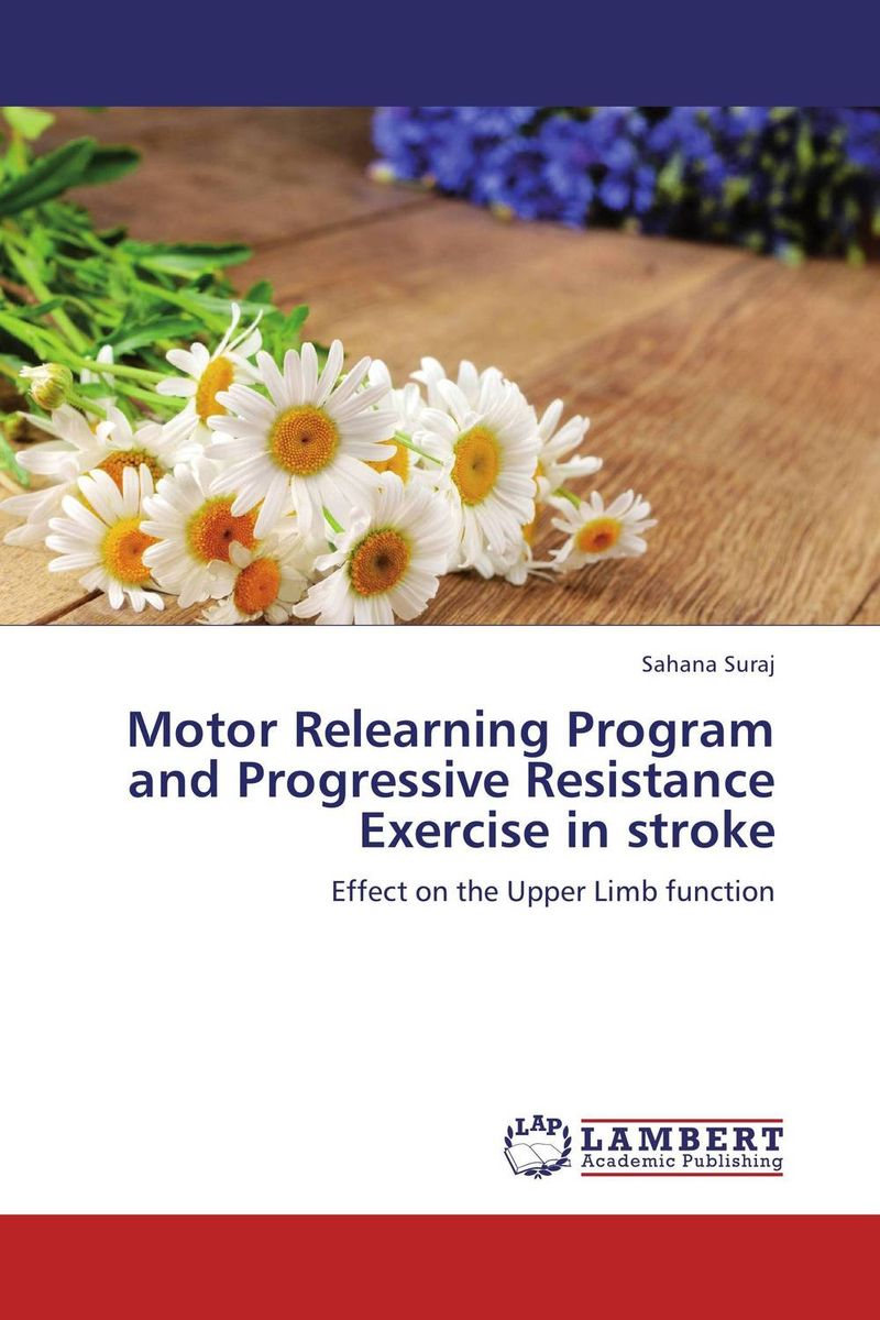 Motor Relearning Program and Progressive Resistance Exercise in stroke upper lower limbs physiotherapy rehabilitation exercise therapy bike for serious hemiplegia apoplexy stroke patient lying in bed