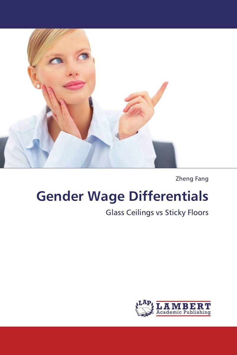 Gender Wage Differentials