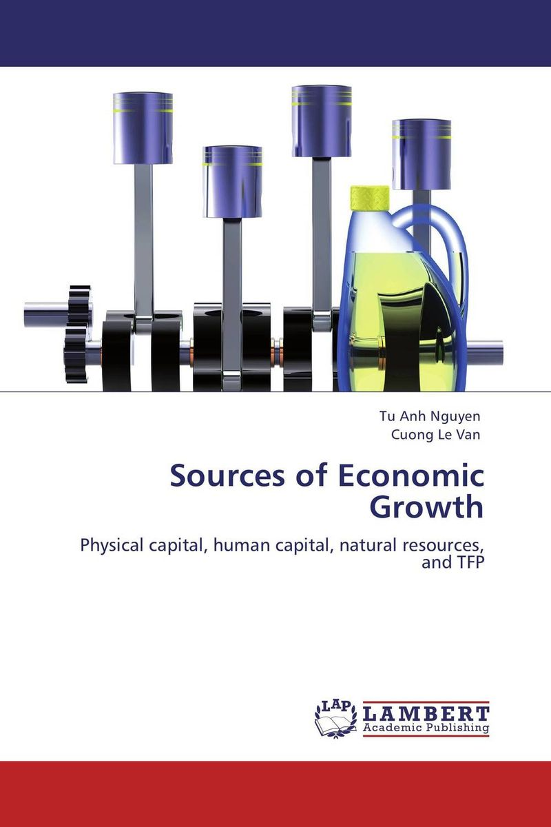 Sources of Economic Growth the developing nations and the digital economy the growth dilemma