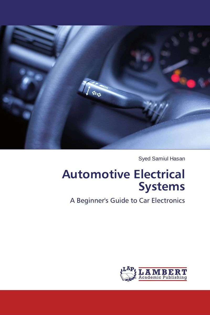 Automotive Electrical Systems maddox troubleshooting and repairing satellite t v systems paper only