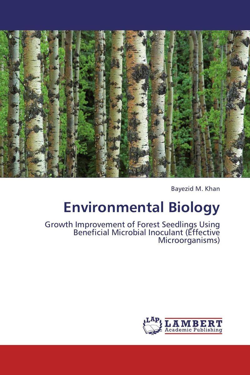 Environmental Biology gnanasekar s and chandrasekhar c n carbon sequestration in multipurpose tree species at seedling stage