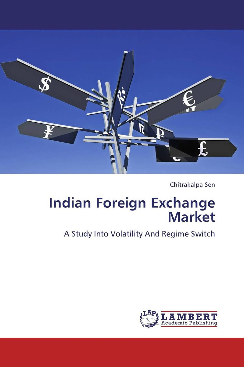 Indian Foreign Exchange Market foreign exchange and money markets
