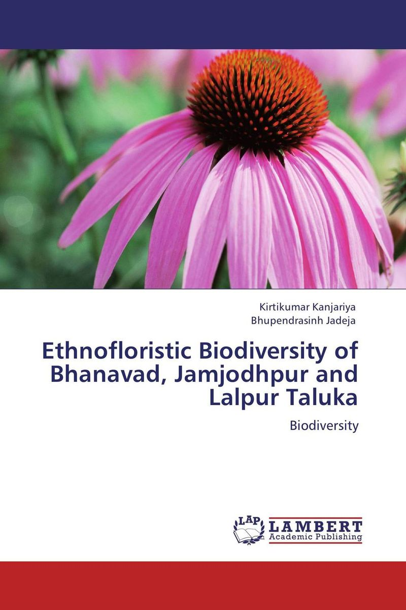 Ethnofloristic Biodiversity of Bhanavad, Jamjodhpur and Lalpur Taluka violet ugrat ways to heaven colonization of mars i