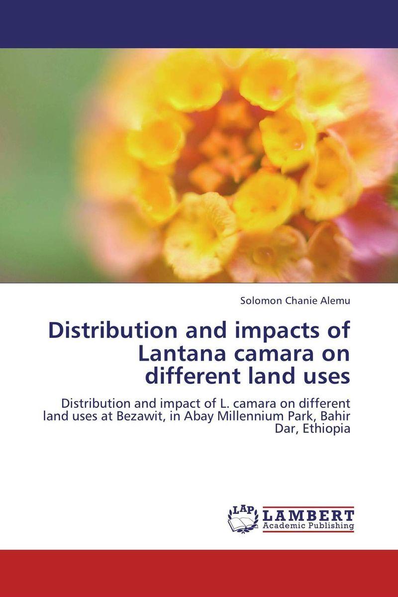 Distribution and impacts of Lantana camara on different land uses dali opticon 2 white satin