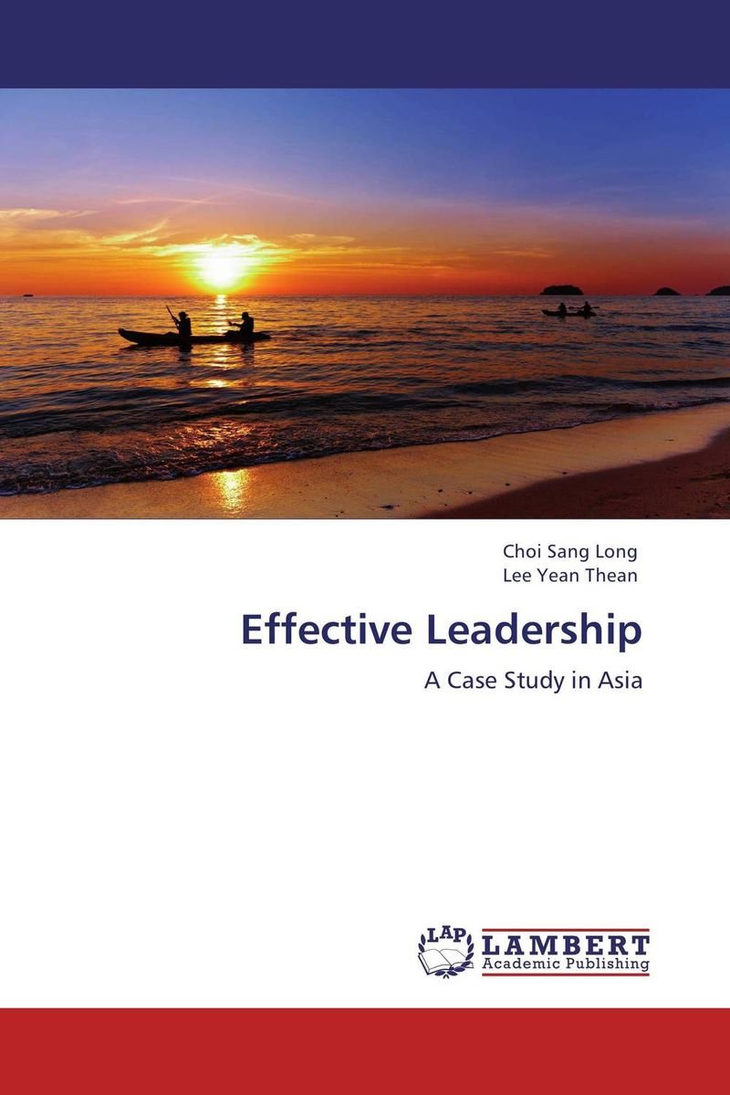 Effective Leadership impact of job satisfaction on turnover intentions