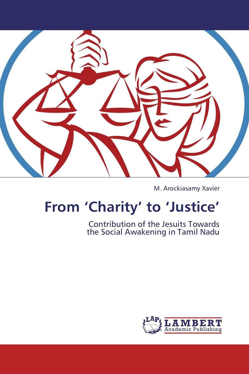 From 'Charity' to 'Justice' dalit identity and social cohesion in disaster response