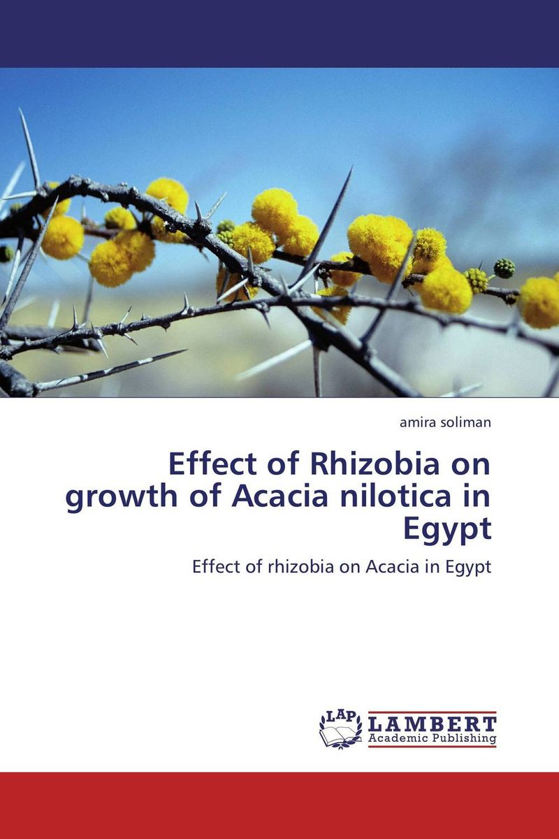 Effect of Rhizobia on growth of Acacia nilotica in Egypt ноутбук lenovo 510 15isk 80sr00nhrk intel core i3 6006u 2 0 ghz 4096mb 1000gb 128gb ssd no odd nvidia geforce 940mx 2048mb wi fi bluetooth cam 15 6 1920x1080 windows 10 64 bit