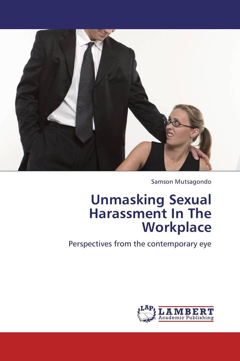 Unmasking Sexual Harassment In The Workplace assessment of sexual harassment among female in schools ethiopia