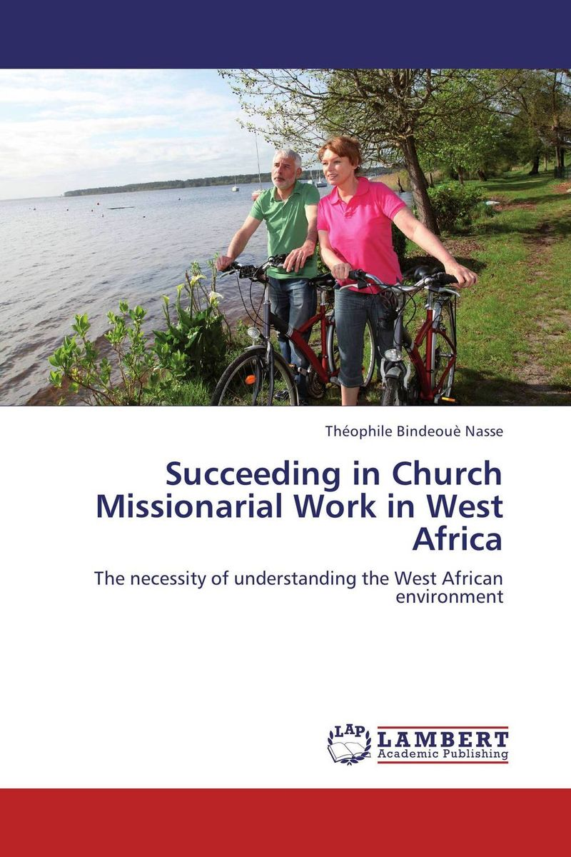 Succeeding in Church Missionarial Work in West Africa viruses infecting yam in ghana togo and benin in west africa