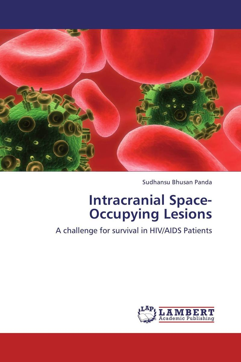 Intracranial Space-Occupying Lesions psychiatric disorders in postpartum period