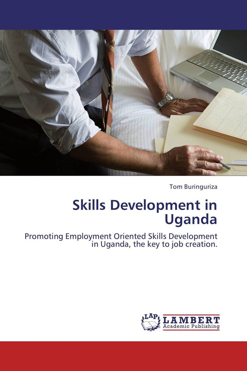 Skills Development in Uganda peter semmelhack social machines how to develop connected products that change customers lives