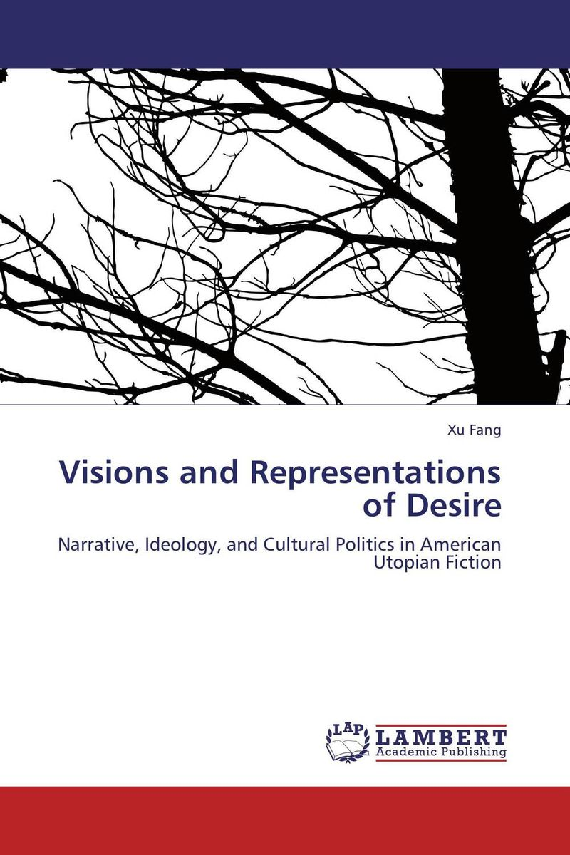 Visions and Representations of Desire painted by a distant hand – mimbres pottery of the american southwest