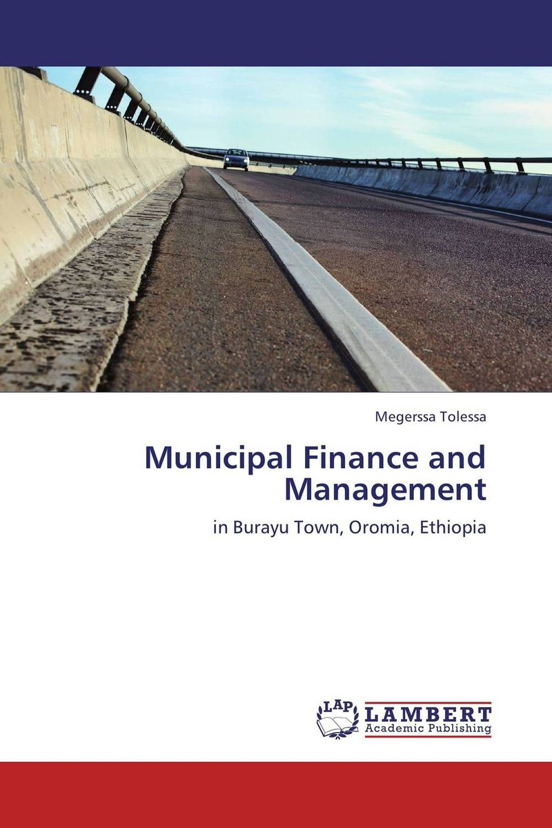 Municipal Finance and Management fatal misconception – the struggle to control world population
